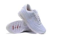 Buty męskie Nike Air Max 90 Ultra 725222 012