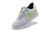 Buty damskie Nike Air Max 90 Ultra