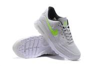 Buty męskie Nike Air Max 90 Ultra