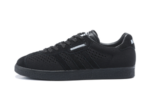 ADIDAS x NEIGHBORHOOD GAZELLE SUPER męskie czarne