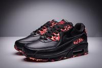Buty męskie Nike Air Max 90 GS 813150-002