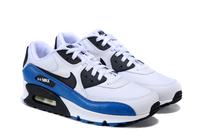 Buty damskie Nike Air Max 90 ESSENTIAL 537384-114