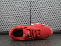 Buty męskie Nike Air Max 90 PRM Red 537384-604