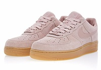 BUTY męskie NIKE AIR FORCE 1 Low AA0287-600 SUNSET