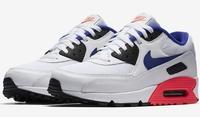 Buty damskie Nike Air Max 90 Essential 537384-136