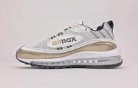 Buty męskie Nike Air Max 98 AJ6302-100