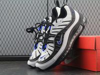 Buty damskie Nike Air Max 98 640744-108