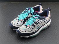 Buty damskie Nike Air Max 98 640744-005