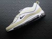 Buty męskie Nike Air Max 98 640744-100