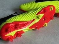 adidas Predator 18.1 FG ENERGY MODE