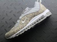 Buty męskie Nike Air Max 98 844694-100