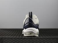 """Buty męskie Nike Air Max 98 """"SUPREME"""" 8447694-400"""