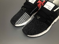 Adidas EQT SUPPORT 93/17 BB1234 damskie