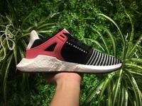Adidas EQT SUPPORT 93/17 BB1234 męskie