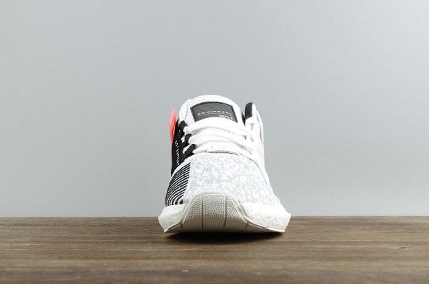 Adidas EQT SUPPORT 9317 BB7374 damskie