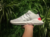 Adidas EQT SUPPORT 93/17 BB7374 damskie