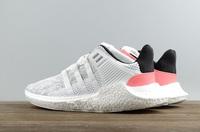 Adidas EQT SUPPORT 93/17 BB7374 męskie