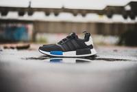 Adidas NMD Runner S79162 męskie