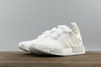 ADIDAS  NMD_R1 Truth Boost S79166 damskie
