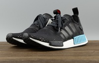 ADIDAS NMD FootLocker Boost BB1357 damskie