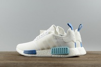 ADIDAS NMD R1 W Truth Boost S75235 damskie