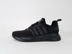 Adidas  NMD R1 Triple Black S31508 męskie