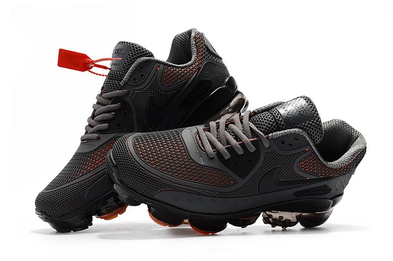 Nike Air Max 90 Mid Winter 616314 110, NIKE AIR MAX 90