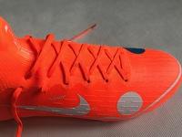 Nike MERCURIAL SUPERLY 6 Elite FG X Off-White AH7365