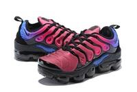 Buty męskie Nike air vapormax 2018  plus AO4550-001