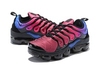 Buty damskie Nike air vapormax 2018 plus AO4550-001