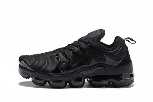 Buty męskie Nike air vapormax 2018  plus 924453-004