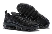 Buty damskie Nike air vapormax 2018 plus 924453-004