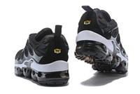 Buty męskie Nike Air Vapormax Plus 924453-011