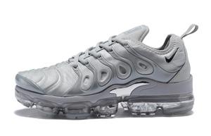 Buty męskie Nike Air Vapormax Plus 924453-005
