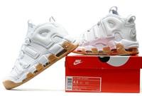 BUTY męskie Nike Air More Uptempo 414962-103