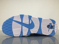 BUTY męskie Nike Air More Uptempo 921948-401