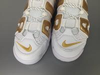 BUTY męskie Nike Air More Uptempo 921948-200