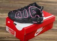 BUTY damskie Nike Air More Uptempo 415082-003