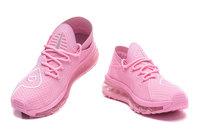 "Buty damskie Nike Air Max Flair ""PINK"""