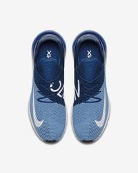 Buty męskie Nike Air Max 270 AO1023-400