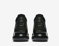 Buty męskie Nike Air Max 270  AO1023-001