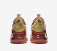 Buty damskie Nike Air Max 270 AH6789-801