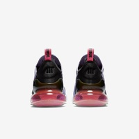 Buty damskie Nike Air Max 270  AR0344-500