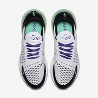 Buty damskie Nike Air Max 270  AH6789-103