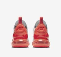 Buty damskie Nike Air Max 270  AH6789-101