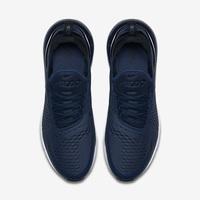 Buty męskie Nike Air Max 270  AH8050-400