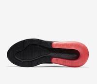 Buty męskie Nike Air Max 270 AH8050-010