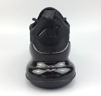 Buty męskie Nike Air Max 270  AH8050-005