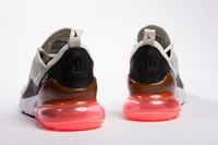Buty męskie Nike Air Max 270 AH8050-003