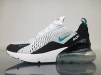 Buty damskie Nike Air Max 270 AH8050-001